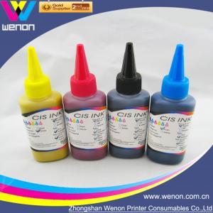 Quality 6 color sublimation ink for sale