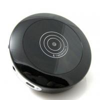China Multi-functional Vehicle DVR Video Recorder, 2.0'' TFT Mini Car Camera With 5 million CMOS on sale