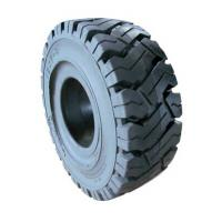 Quality Forklift tire 18*7-8 for sale