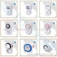 Quality Day countdown timer/12 hours countdown timer for sale