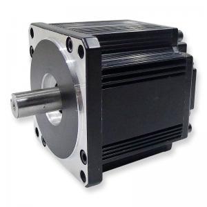 Quality 310 VDC Brushless E Motor for sale