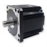 Buy cheap 310 VDC Brushless E Motor from wholesalers