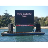 Outdoor LED Display Boards on sale, Outdoor LED Display Boards