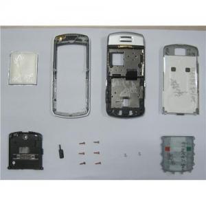 China Motorola L7C Housing,LCD,Flex cable,Keyapd on sale