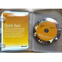 Quality Lifetime Warranty Microsoft Office 2010 Product Key English Version 100% Activation for sale