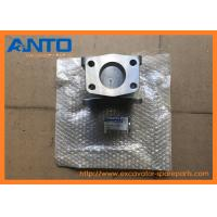 Buy 14X-49-12330 Head For Komatsu D65 D85 D155 Bulldozer Spare Parts at wholesale prices