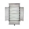Buy cheap Children Photography Fluorescent Studio Lights 5400K Day Light from wholesalers