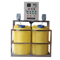 Quality Chemical dosing device for sale
