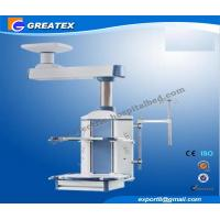 Buy Surgical Rotary ISO CE Approved Hospital Pendant , ICU Wall Medical Pendant at wholesale prices