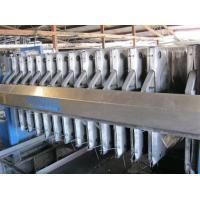Quality Mine Tailing Sewage Filter Press Filter Cloth Polypropylene Filter Fabrics for sale