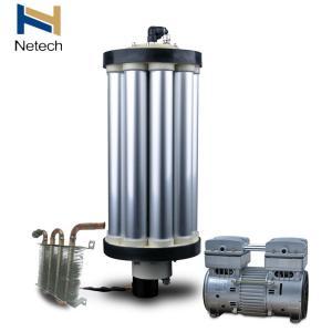 mini oxygen tank for sale, mini oxygen tank of Professional
