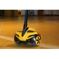 China two dedal wheels balance electric scooter in warehouse on sale