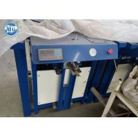 Buy cheap 10 - 50kgs Tile Adhesive Cement Packaging Machines Electric Driven 3kw Power from wholesalers