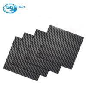 Quality Carbon Fiber Plate for sale