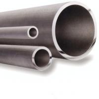 Quality Expansion alloys, come in shape of bar, wire, strip, plate and pipe for sale