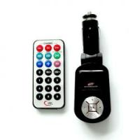 Quality digital mp3 player, music mp3 player for sale