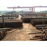 Quality Forged Steel Alloy Steel 45Cr C45 C25 C35 C55Cr 45Cr + S Solid Stainless Steel Bar for sale