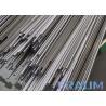 Buy cheap Alloy K500 / UNS N05500 Welded Nickel Alloy Tubing ASTM B725 / ASME SB725 from wholesalers