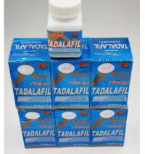 Quality Cialis 500 Mg Generic Tadalafil Cialis Black Sex Enhancer Medicine High Effective for sale