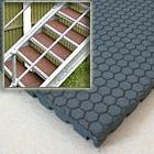 China Rubber Stair Treads & Tiles on sale