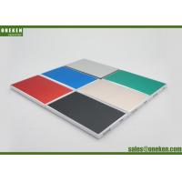 Quality Aluminum Alloy Shell External Ultra Slim Credit Card Power Bank 2600mah for sale