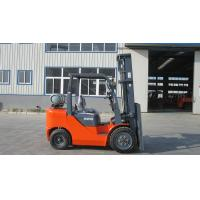 Buy cheap 3.5 ton LPG forklift from wholesalers