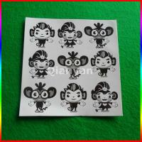 custom temporary tattoos for kids for sale, custom temporary tattoos ...