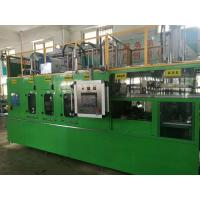 Buy cheap High Pressure Commercial Cleaning Equipment 120KW Electric Power 0.4-0.6Mpa Air from wholesalers