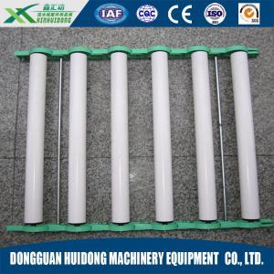 Quality Shipping Roller Conveyor, Lineshaft Roller Conveyor for sale
