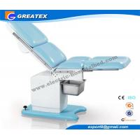 Quality Electric Obstetric Table / Examination Table for Pregnant Woman for sale