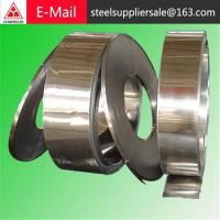 China m seamless carbon steel pipe on sale