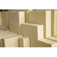 China Refractory material insulation cenospheres hollow ceramic microspheres on sale