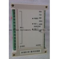 Quality M-BUS converter for sale