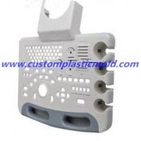 Quality Precision Medical Equipment Case Plastic Injection Mold Plastic Case / Cover / Housing for sale