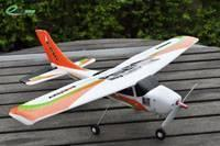 Quality rc planes toy mini cessna for sale