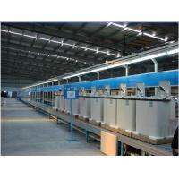 Quality spare parts for I.S. machine/Glass bottle machine for sale