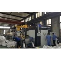 Buy cheap High Powerful Dip Spin Coating Machine Advanced Technology Multi Function from wholesalers