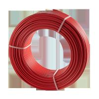 Quality ROHS PVC Electrical Earth Cable UL1015 6AWG 600V with UL certificate for sale