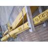 Buy cheap SHANTUI bulldozer SD22 Left push rod 154-71-31151 TY220 push rod in stock from wholesalers