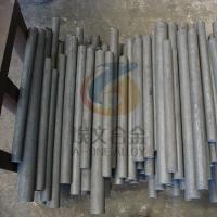 Quality UNS R30188 Plate, sheet, strip, rod, bar, forging. ring, plant direct sales for sale