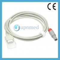 Quality Comen Oximax spo2 extension cable for sale