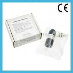 Quality Original KE250A oxygen sensor for sale