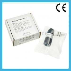 Buy cheap Original KE250A oxygen sensor from wholesalers