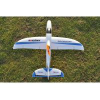 Quality 4CH Rechargeable 7.4V 500mAh 15C Li-Po Battery Sport Beginner RC Radio Controlled Airplane for sale