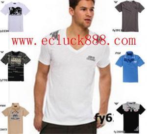 Name brand t shirts quality name brand t shirts for sale for Name brand t shirts on sale