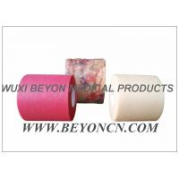 Quality Colored And Printed Foam Underwrap / Pre - wrap Athletic Tape Without Adhesive for sale