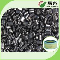 Quality Hot Melt Adhesive Pellets For Sealing At The Top Of Air Filter With Excellent Weather Resistance for sale