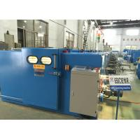 China Regular Wire Twisting Machine , Low noise cable twisting machine on sale