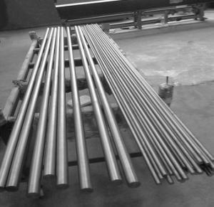 Quality TC18 titanium alloy for sale
