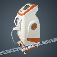 Quality Best Stationary Type Professional Beauty Equipment Diode Laser Hair Removal Machine(MB810) for sale